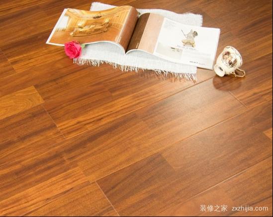 思诺尔家品牌地板