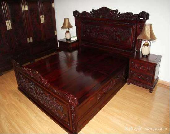 红木家具鉴定价格