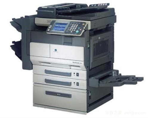 复印机配件
