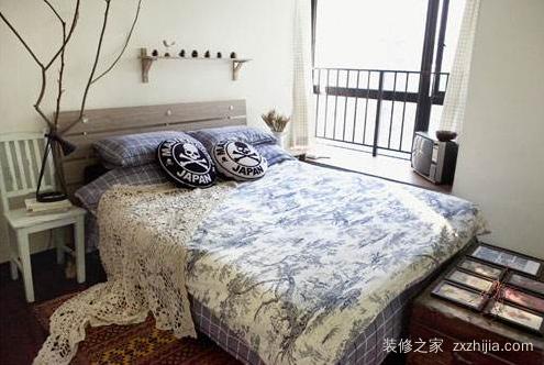 济宁新房装修误区