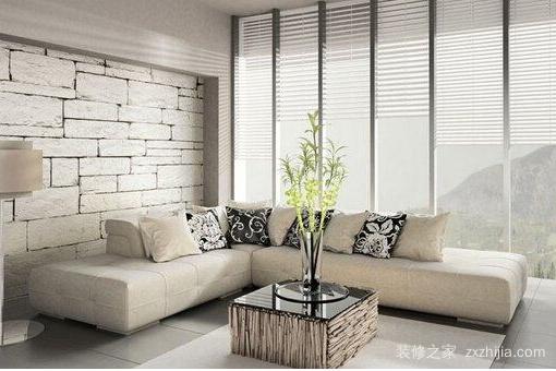 上海新房装修流程注意事项