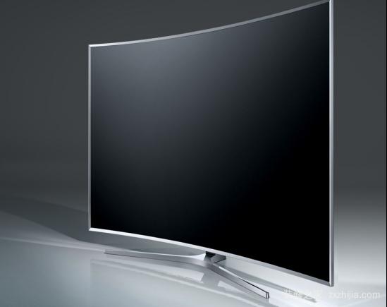 杂牌电视机