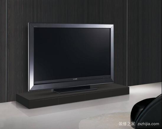索尼液晶电视怎么样