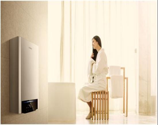 燃气热水器常见故障