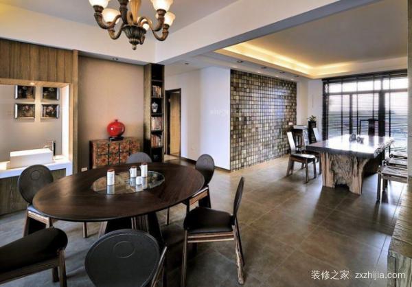 宁波新房装修