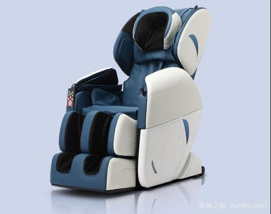 多功能按摩椅好用吗