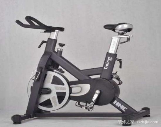 动感单车多少钱