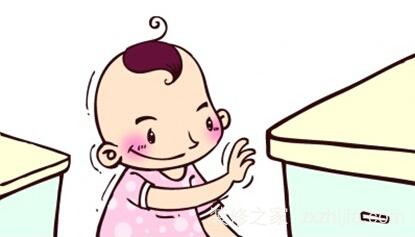 6张漫画告诉你什么样的儿童家具不会伤害孩子