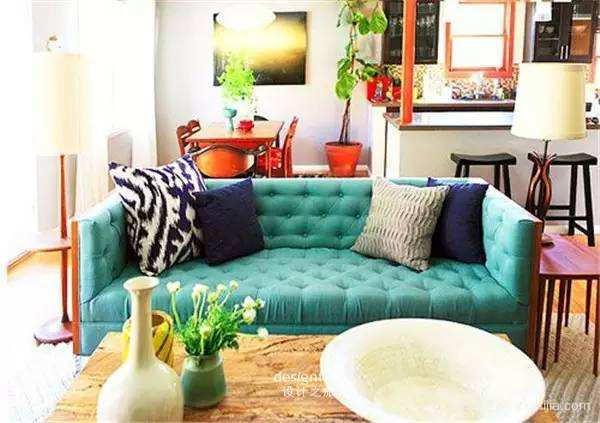 哪种家居布艺沙发巾好?