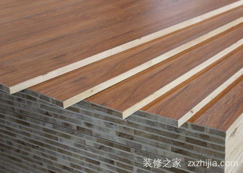 杉木生态板好吗?它有哪些优点呢?图2