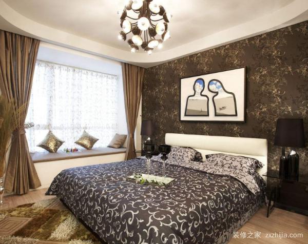 床头位置没有靠实墙怎么化解,卧室风水讲解,不看后悔!