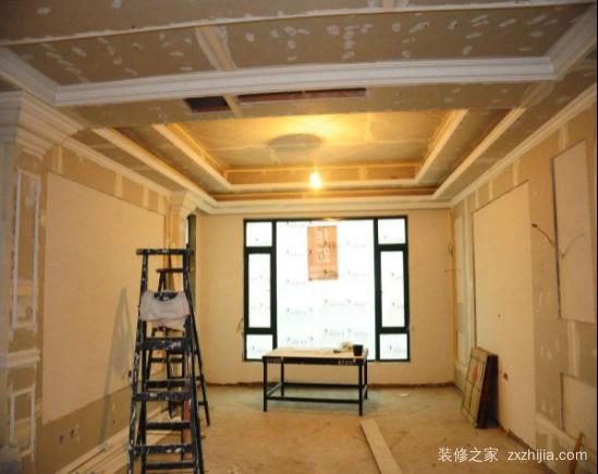 新房装修可以贷款吗