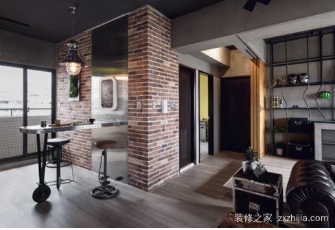 北京新房装修步骤