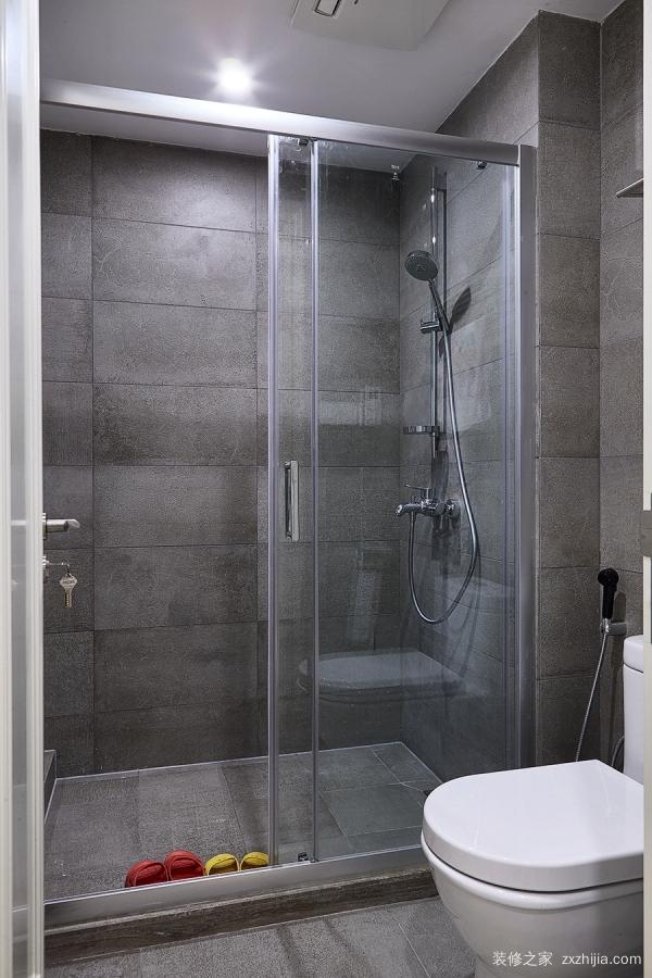 怎样选购卫浴的各种洁具?