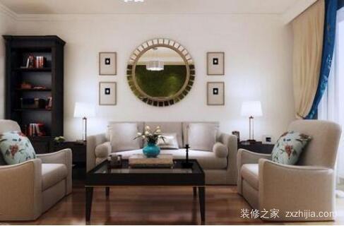 重庆公租房价格