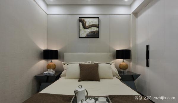 比起沙发的传统标配,混搭的风格更时尚!