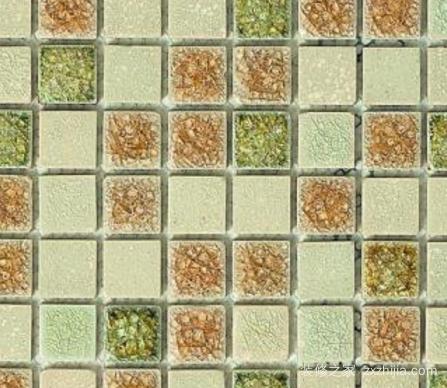 卫生间瓷砖应该如何选择,不看后悔!