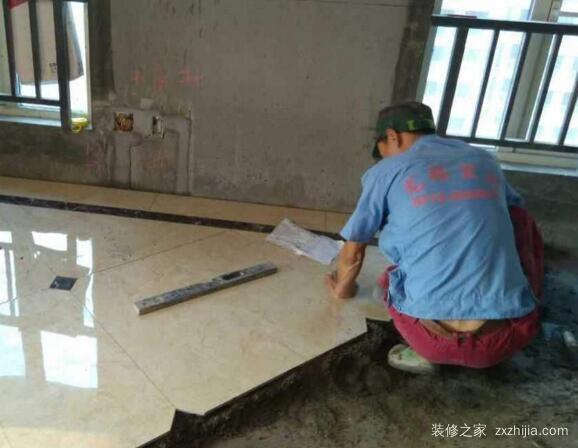 瓷砖表面防水怎么做