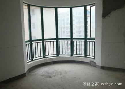 武汉毛坯房装修步骤