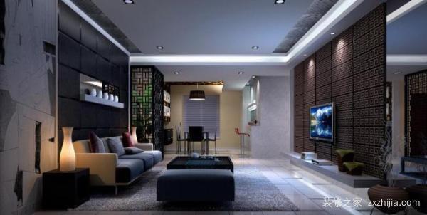 室内空气净化器,关于它的使用法和好处