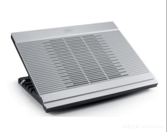 笔记本电脑散热器有用吗