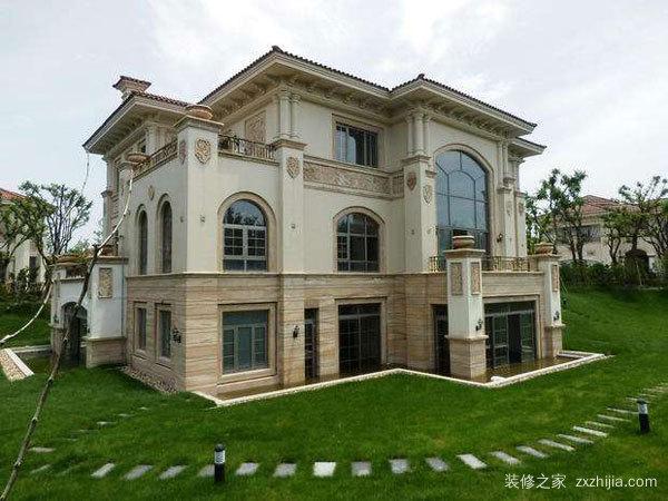 房子装修流程