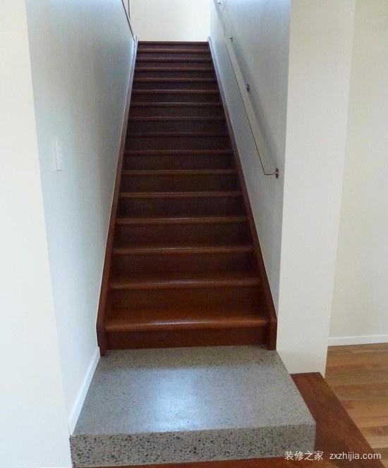 封闭楼梯间
