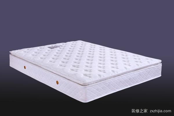 十大名牌床垫