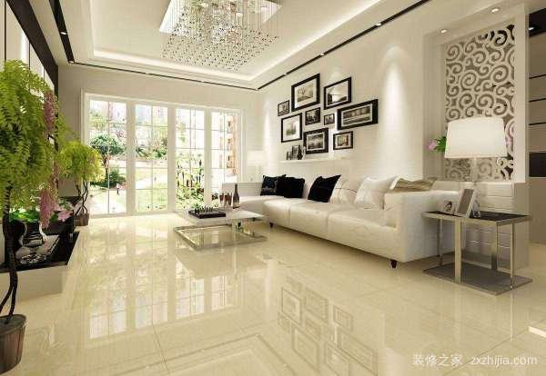 地板砖价格