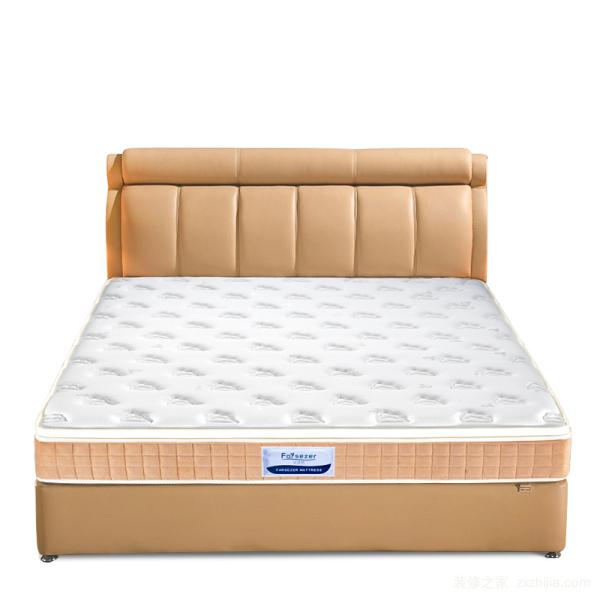 床垫的尺寸