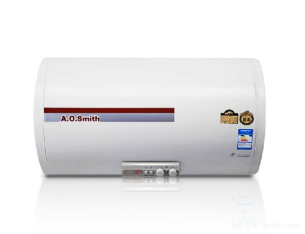 天然气热水器排行榜