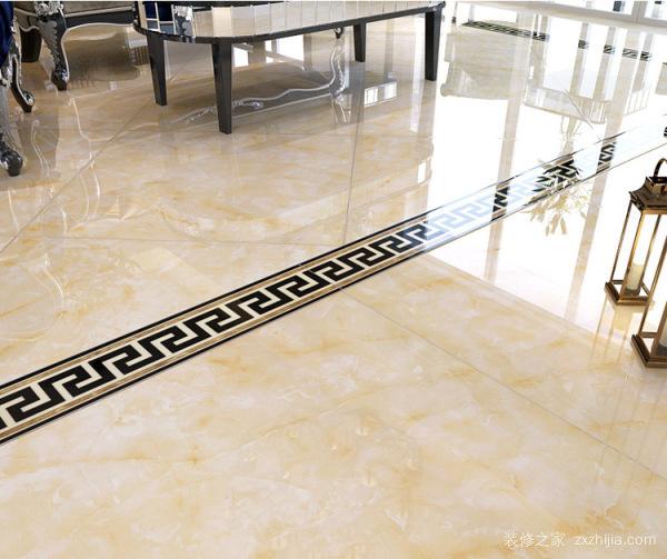 地板砖品牌