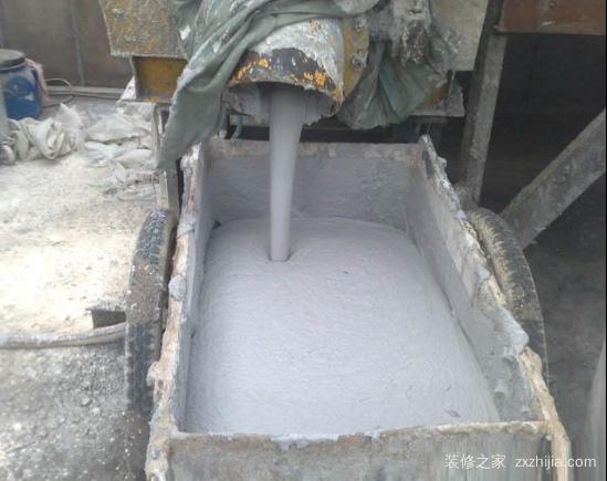菱镁水泥是什么