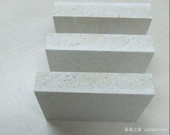 菱镁水泥是什么意思