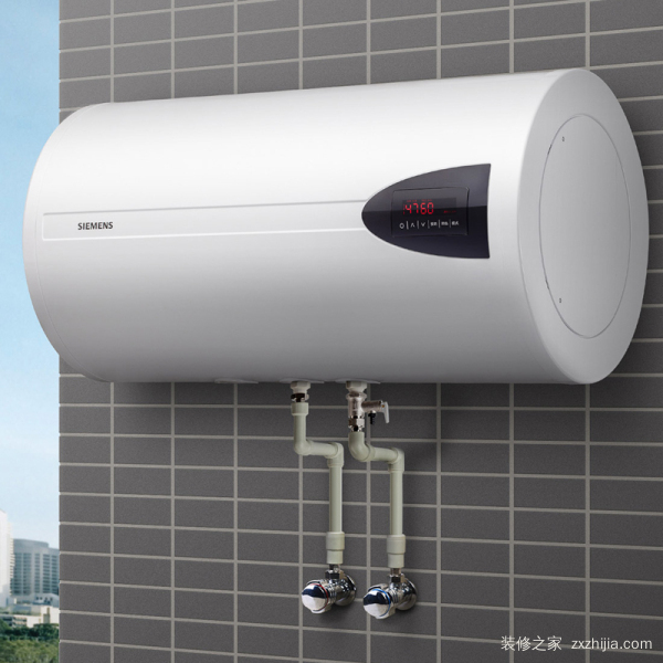 即热式电热水器哪个牌子好