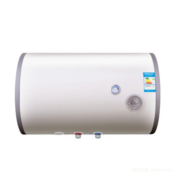燃气热水器和电热水器哪个好