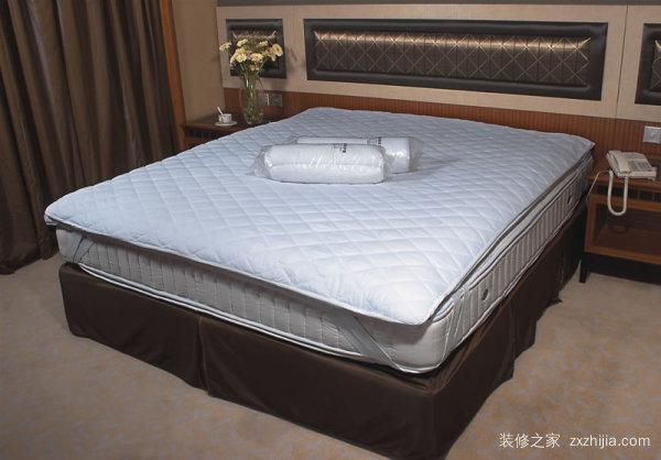 冷暖床垫的特点,冷暖床垫的优势