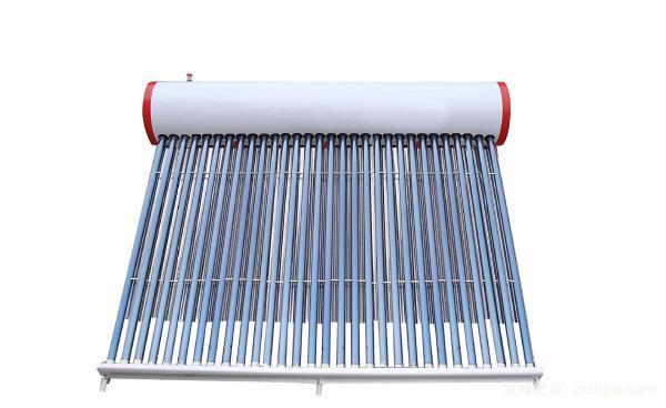 太阳能热水器报价