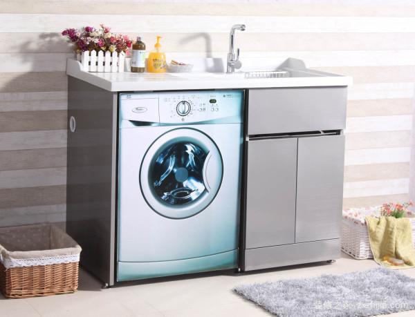 全自动洗衣机用法指导