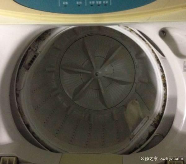 爱妻洗衣机的优点 爱妻洗衣机的使用方法