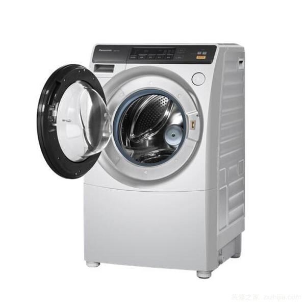 松下洗衣机好吗