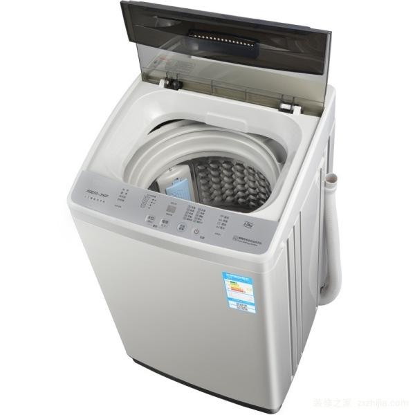 那个品牌的学机好_洗衣机的品牌推荐