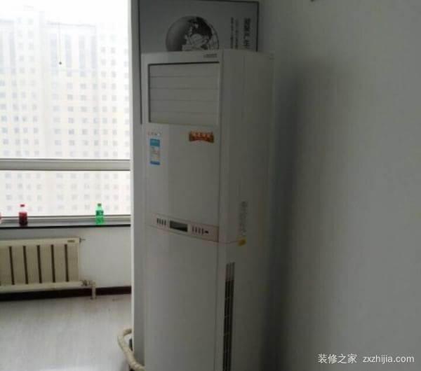 格力柜式空调报价,柜式空调清洗