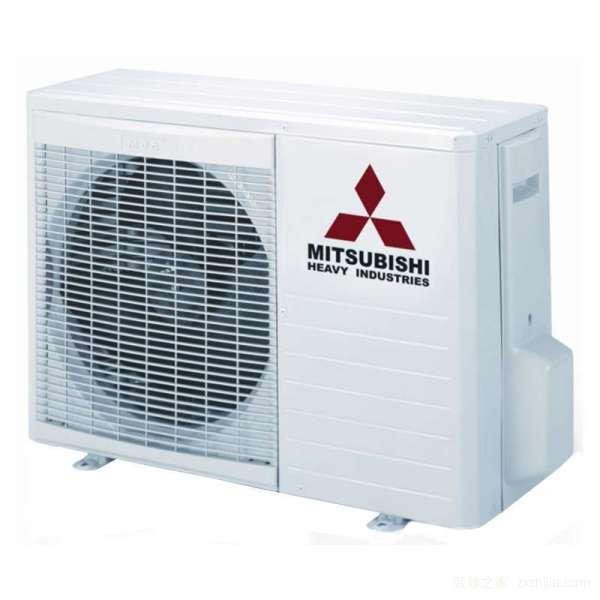 三菱变频空调价格表