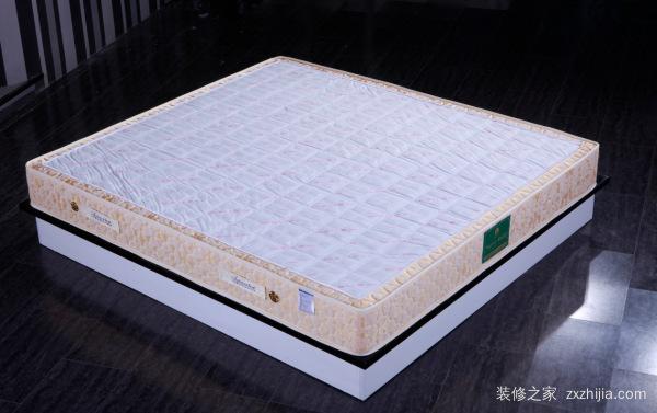 海绵床垫的危害