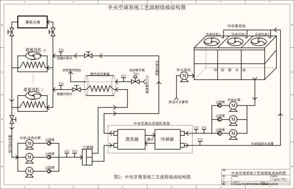 电路 电路图 电子 户型 户型图 平面图 原理图 600_387