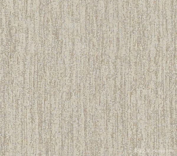 [装修设计]墙布有甲醛吗?墙布的种类有哪些呢?