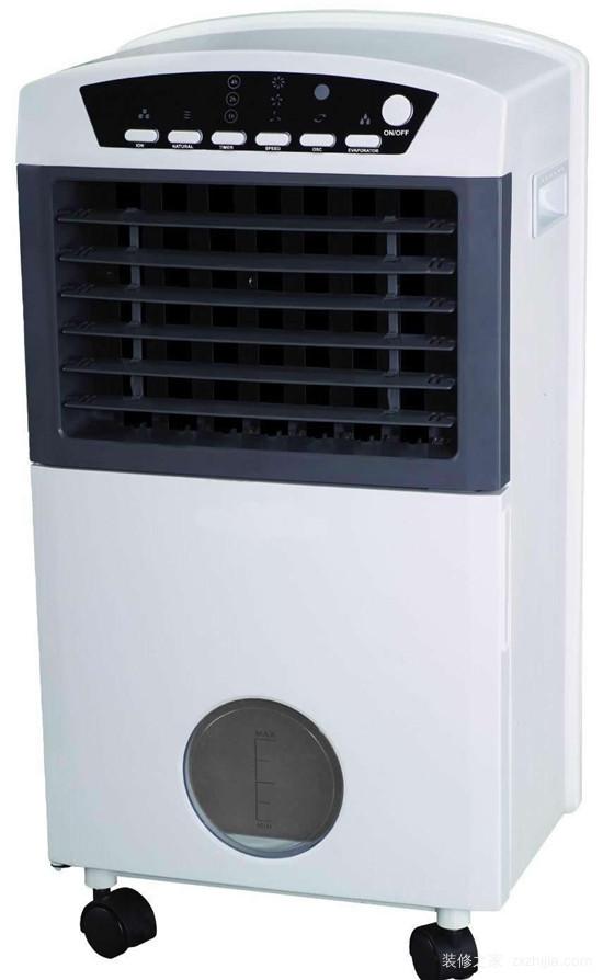 空调扇价格