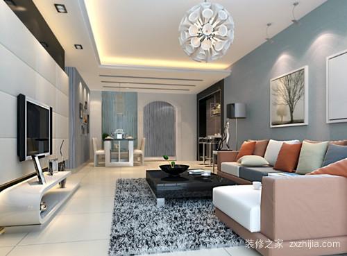 不同装修风格,搭配不一样的家具