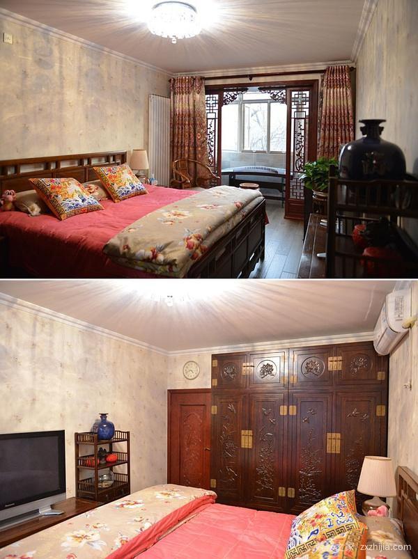没有客厅的房子怎么装修